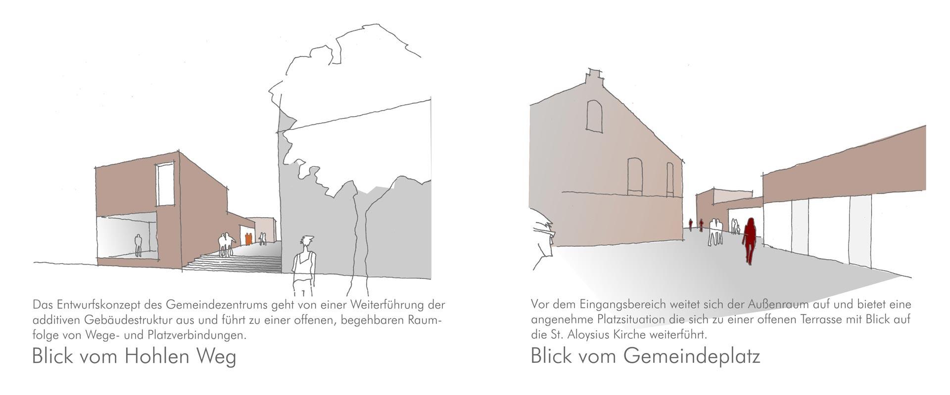 bathe+rebe_Wettbewerb_Gemeindezentrum_Iserlohn04