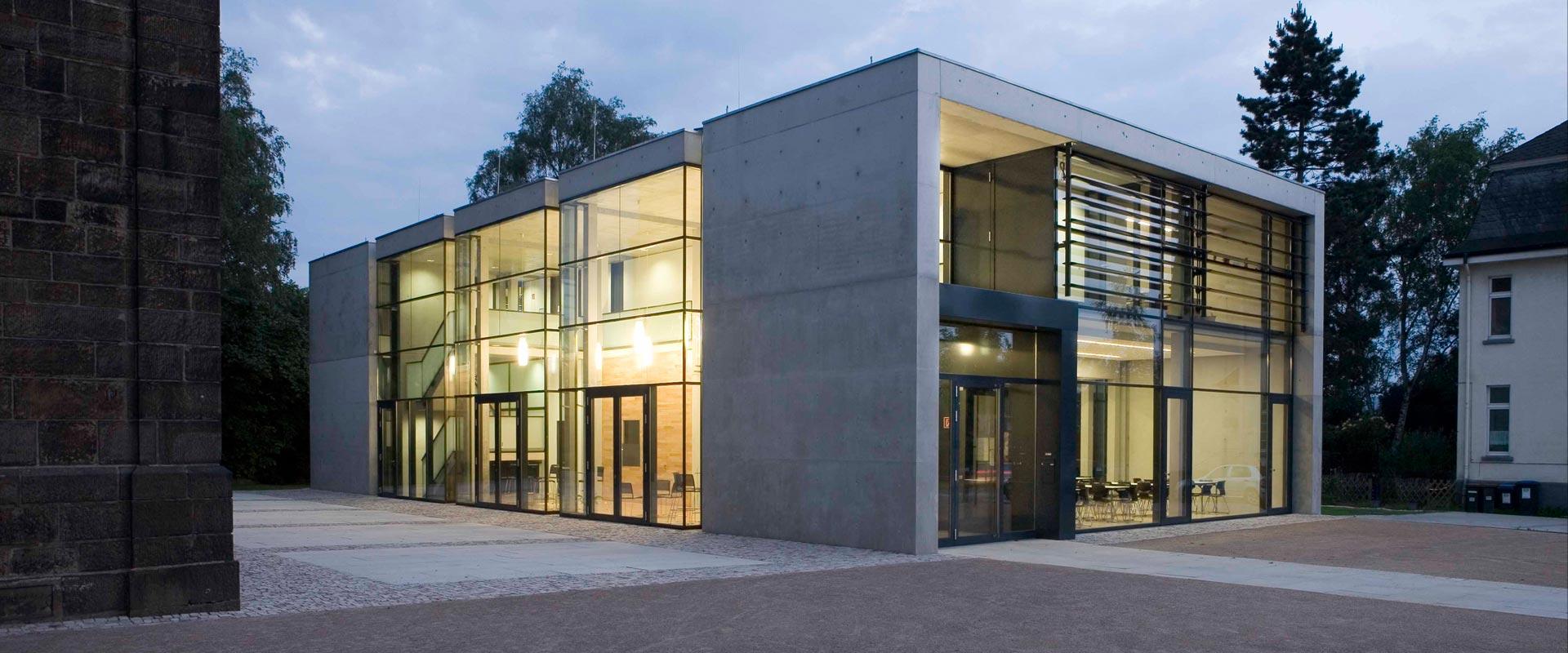 bathe+reber_gemeindehaus_zion02