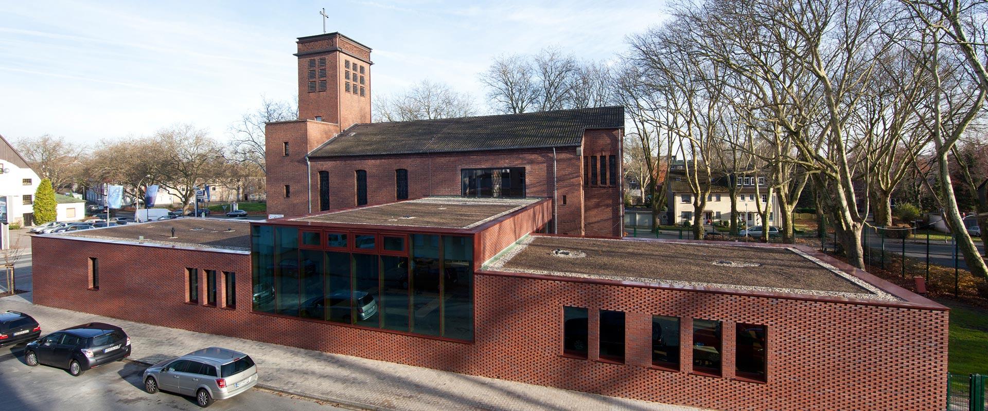 bathe+reber_gemeindehaus_zion021