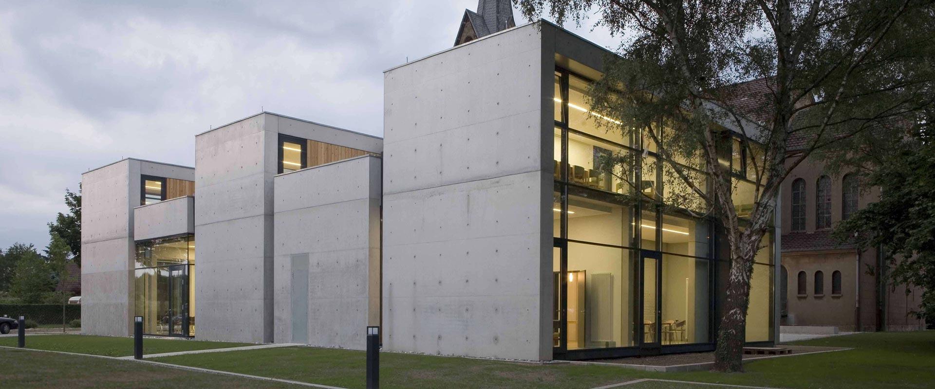 bathe+reber_gemeindehaus_zion03