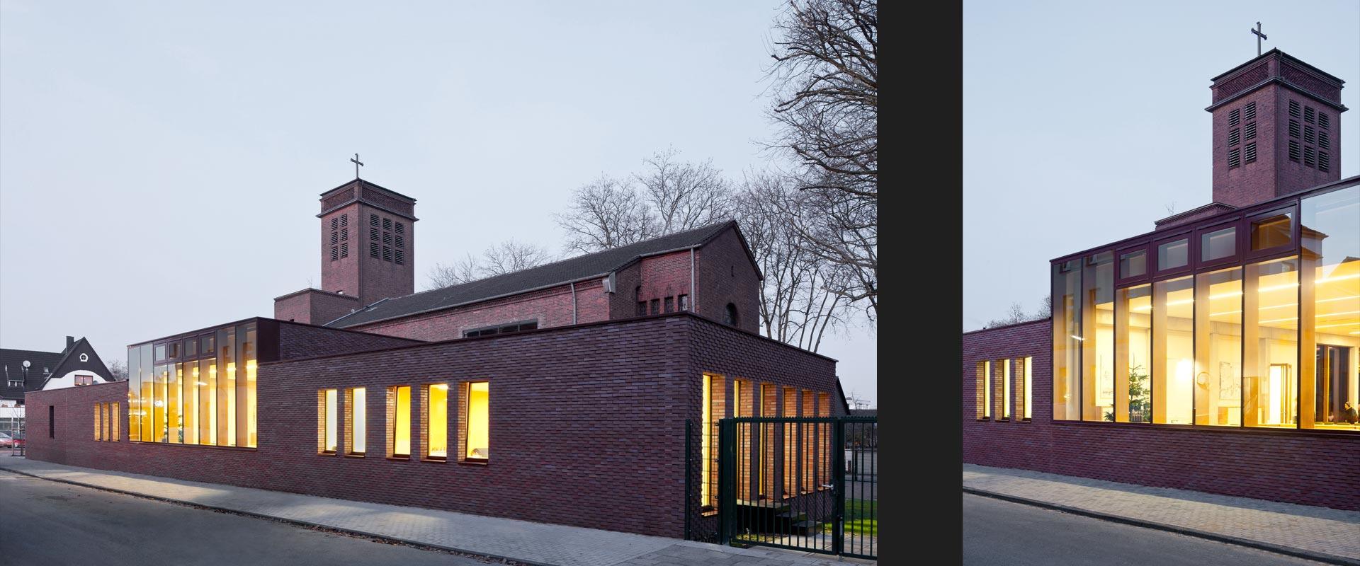 bathe+reber_gemeindehaus_zion051