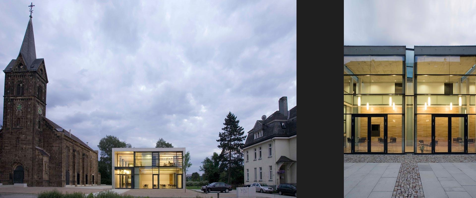 bathe+reber_gemeindehaus_zion061