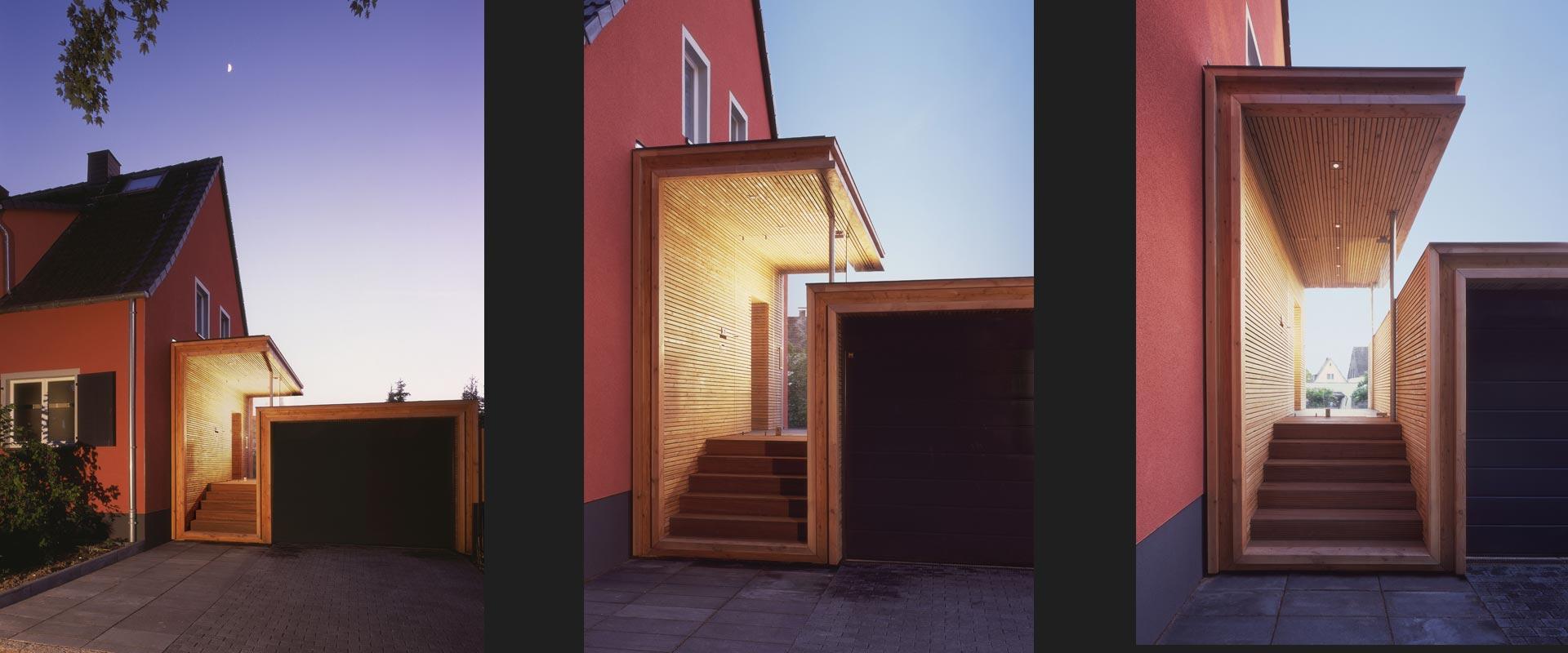 Wohnhaus-_Steininger_01