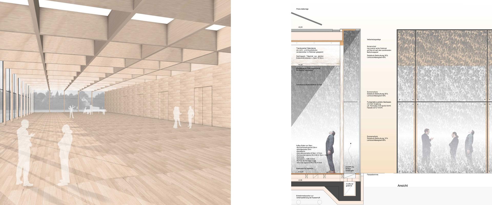 bathe+reber_architektur_wettbewerb_neumuenster_02