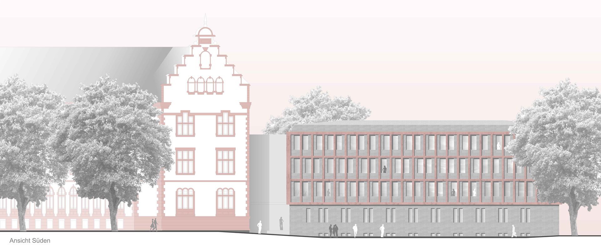 bathe+reber_architektur_wettbewerb_rathausfassade_hamm_02