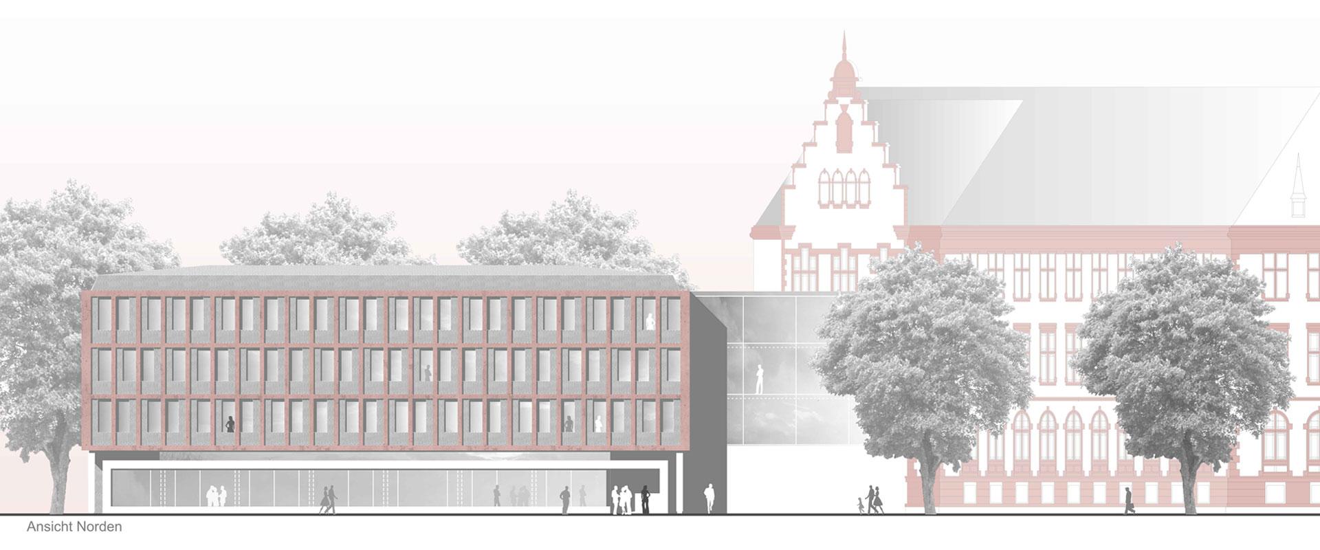 bathe+reber_architektur_wettbewerb_rathausfassade_hamm_03