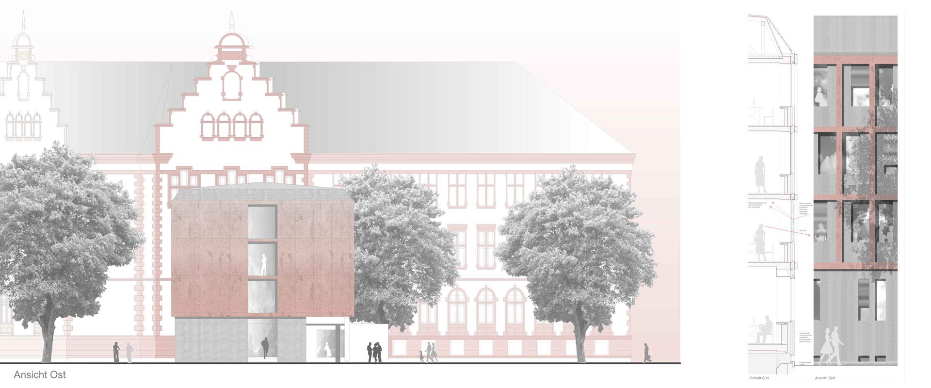 bathe+reber_architektur_wettbewerb_rathausfassade_hamm_04
